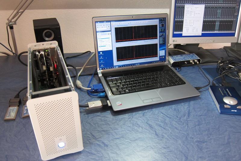 https://archiv.rme-audio.de/download/IMG_1644b.jpg