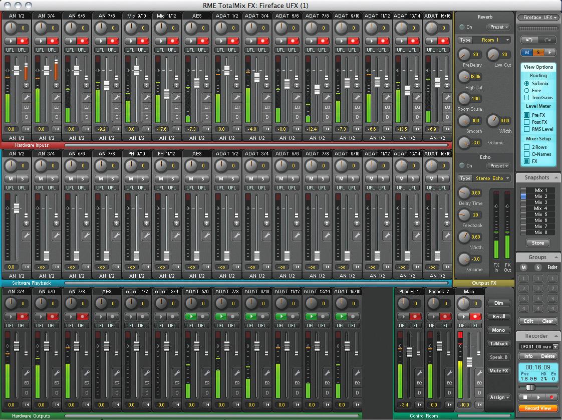 Screenshot-UFX-Recording.jpg