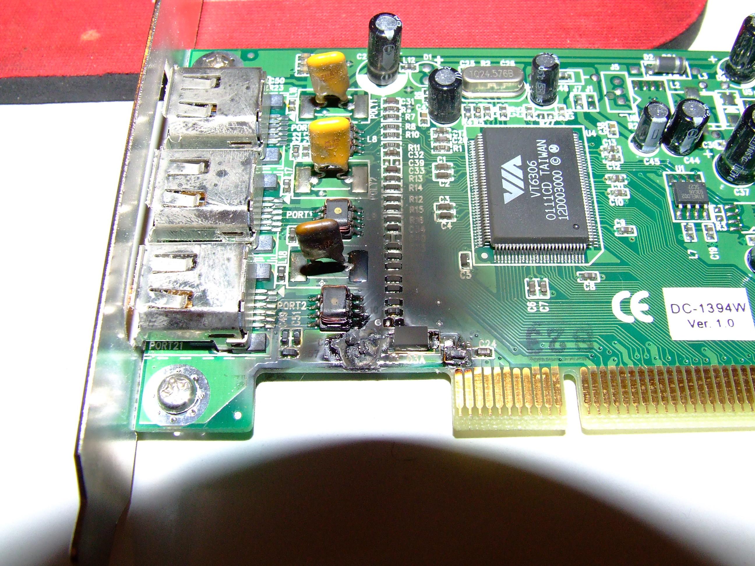 http://archiv.rme-audio.de/images/fw1.jpg