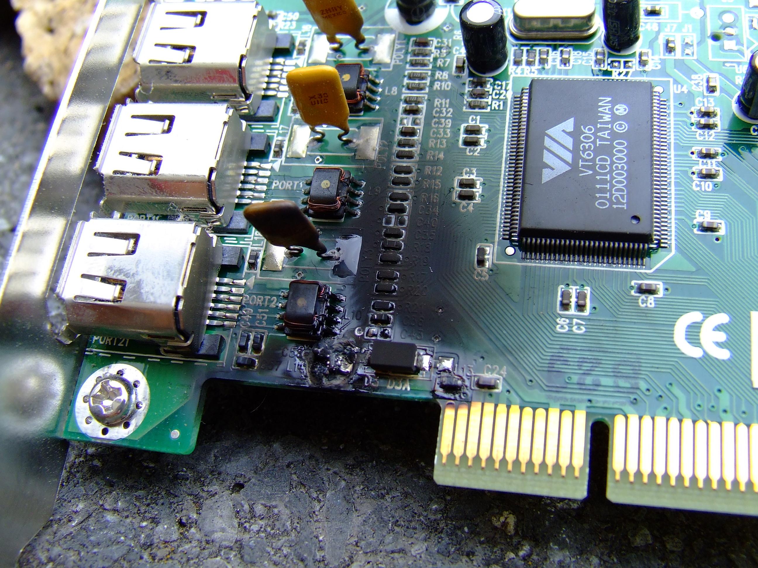 http://archiv.rme-audio.de/images/fw3.jpg
