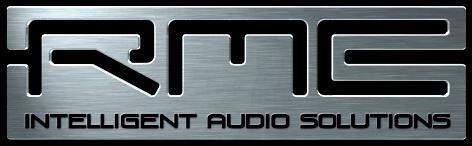 Αποτέλεσμα εικόνας για rme audio logo